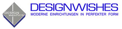 Logo Designwishes