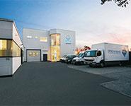Designwishes Messebau|Ladenbau|alessandro|3D-Visualisierung|Düsseldorf-Haan